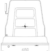 RP6183A_technical