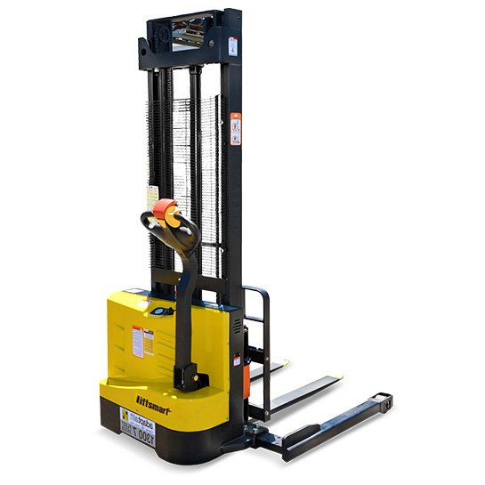 Liftsmart Electric Stacker LS10