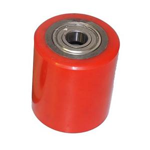 pt-load-roller-polyurethane