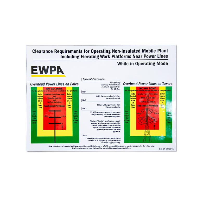 Ewp Log Book  U0026 Yellow Pouch Kit